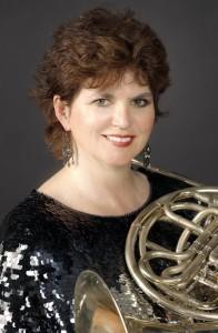 Joan-Watson