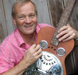 stuart-laughton-guitar